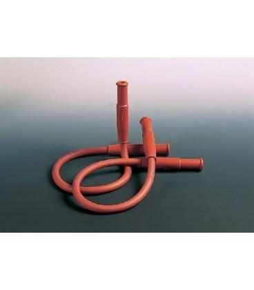 Crijevo za plin (1,5 m)