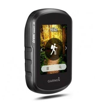 GPS prijemnik eTrex 35 Touch