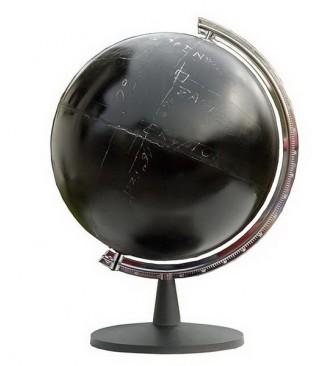 Globus indukcioni 40 cm