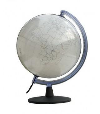 Globus slijepi 30 cm