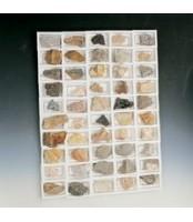 Mineraloško-petrološka zbirka
