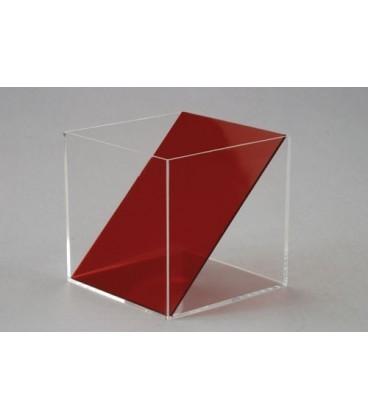 Kocka s pomičnim pravokutnim presjekom
