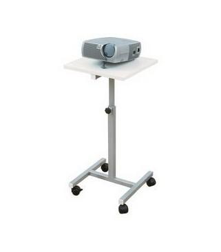 Projekcijski stol PS-1