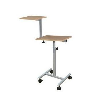 Projekcijski stol PS-2