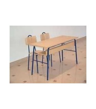 Školska stolica