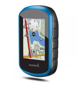 GPS prijemnik eTrex 25x Touch