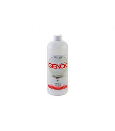 Genox dezificijens 1 L