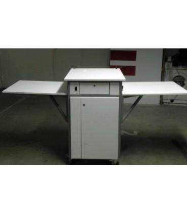 Pokretni kabinet (PKm-04)