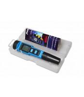 pH-metar 2 u 1