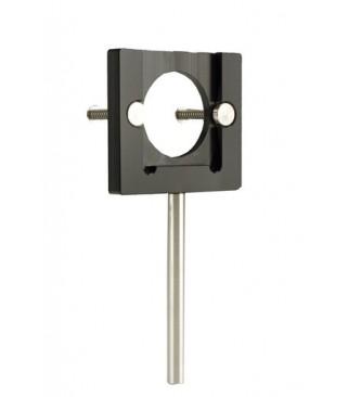 Stolna lampa s lupom - 1,75x