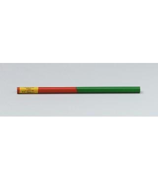 Magnetni štap 200 mm