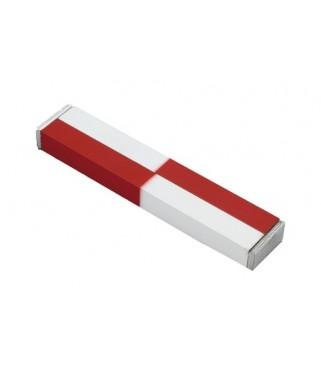 Magnetni štap 100 mm