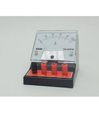 Instrument na postolju 0-5A (ampermetar)