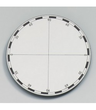 Teleskop reflektor VENUS