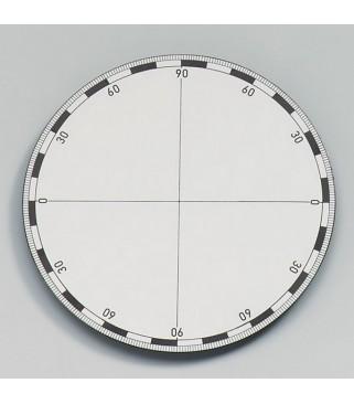 Teleskopski štap 385