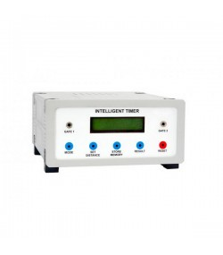 Termometar vanjski M -30/+50°C