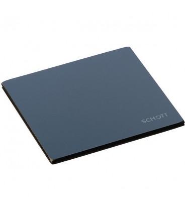 Ceran ploča 135x135 mm