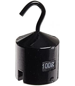 Uteg sa kukicom 1 N (100 g)