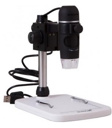 Digitalni mikroskop 5 Mpix, pov. 10x-300x
