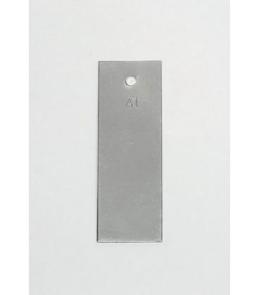 Vaga CFM150 - 0,005 g/ 150 g