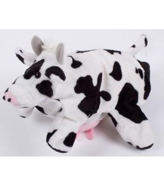 Lutka za ruku Krava