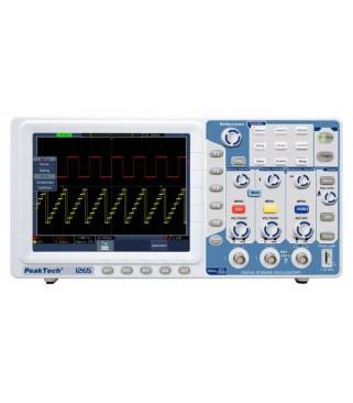 Digitalni osciloskop sa memorijom 30 Mhz/2