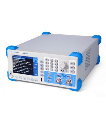Termometar digitalni ubodni -50°C/+200°C