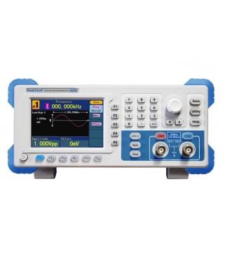 Generator funkcija 4125 2CH, 1μHz -25 MHz