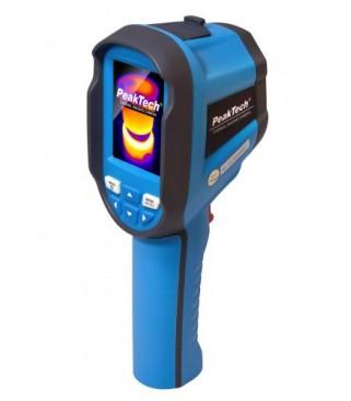 IR-termalna kamera za snimanje 5610A