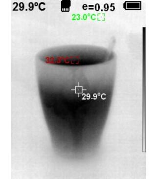 Model atoma po Bohru