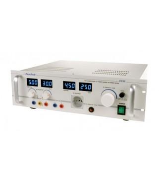 Izvor izmjeničnog napajanja/napajanje istosmjernom strujom 2235