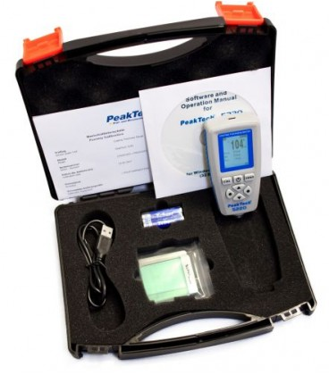 GPS prijemnik eTrex 22x