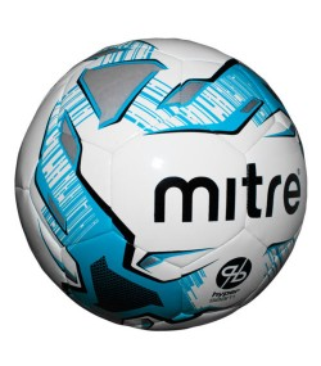 Lopta za nogomet Hyperseam, vel.5