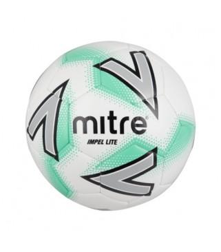 Lopta za nogomet Impel Lite, 290g, vel.4