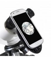 Mikroskop binokularni 40x-400x