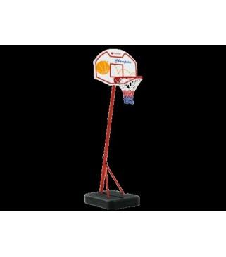 Košarkaška mini basket konstrukcija model: Phoenix