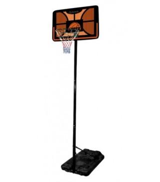 Košarkaška mini basket konstrukcija model: Newport
