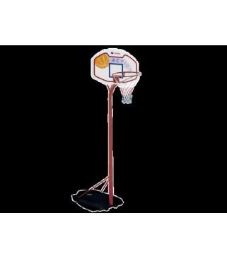 Košarkaška mini basket konstrukcija model:Tuscon