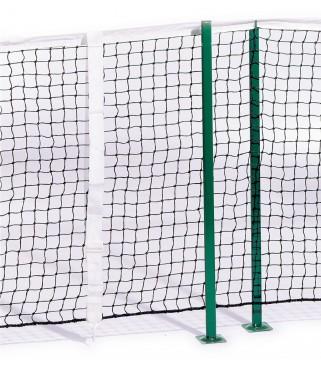 Podupirači tenis mreže