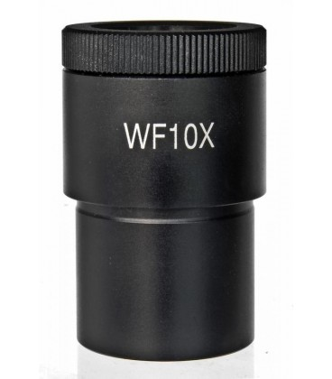 Okular mikrometarski WF10x 30