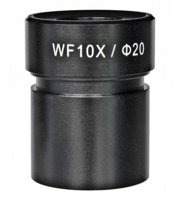 Okular mikrometarski 10x 30.5