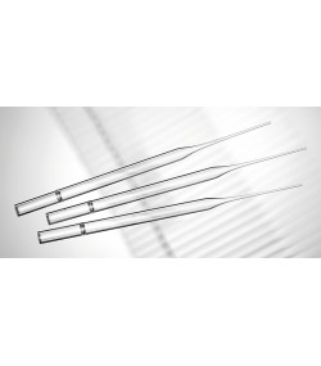 Pasteur pipeta staklo 150 mm (250/1)