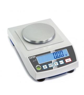 VAGA PRECIZNA 0.01 G /200 G