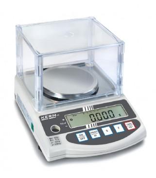 Vaga precizna 0.001 g/ 420 g