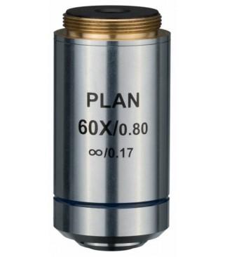 Objektiv B DIN-WF60X INFINITY