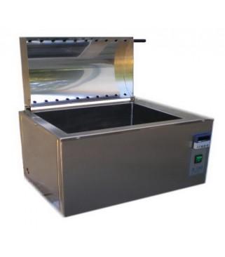 Laboratorijska vodena kupelj 12 L