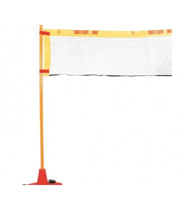 Mreža za tenis,odbojku,badminton