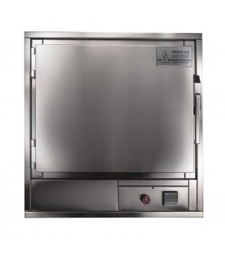 Sterilizator-sušionik 40