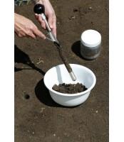 Set za uzimanje uzoraka tla