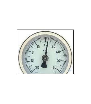 Kompas metalni u kutiji